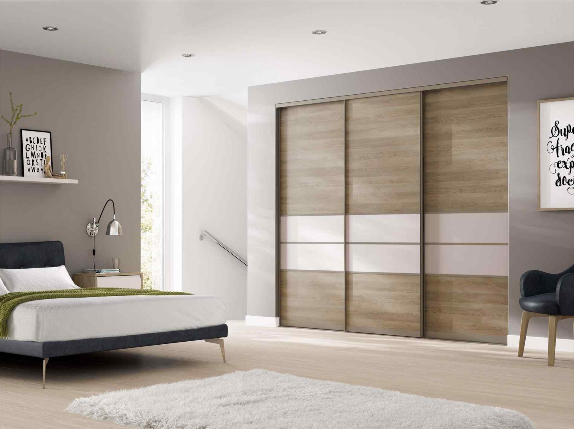 modern bedroom wardrobes designs design interior bedrooms ...